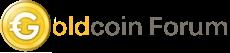 Goldcoin Forum
